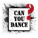 Can You Dance? at The Medway Centre