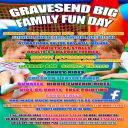 Gravesend Big Family Fun Day