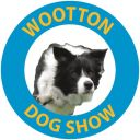 The Wootton Dog Agility and Fun Show